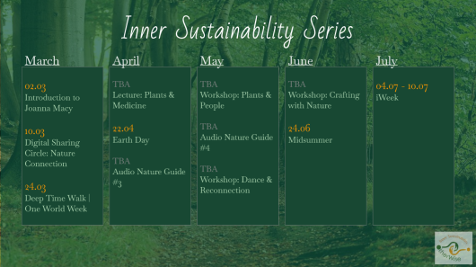 inner sustainability series web.png